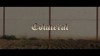 Mueveloreina - Colateral (Video)