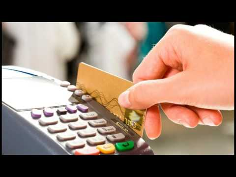 Benefits And Advantages Of Credit Card