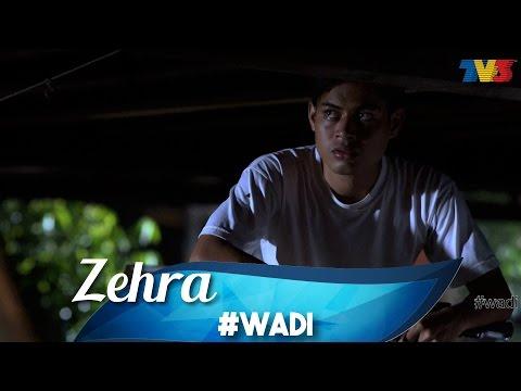 Wadi | Premiere | Episod 6