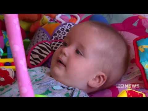 Unemployment Crisis   9 News Perth