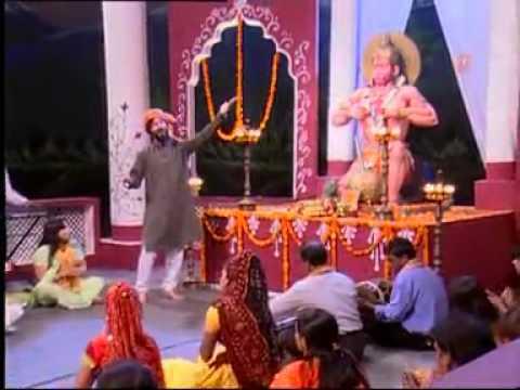 Tere Jaisa Ram Bhagat Hua Na Hoga Matbala.mp4