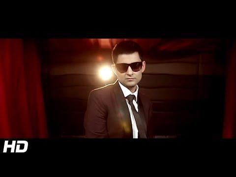 SAUN RAB DI - SONI J - OFFICIAL HD VIDEO