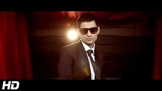 SAUN RAB DI - SONI J - OFFICIAL HD VIDEO