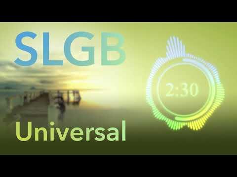 [Future Bass] SLGB - Universal [SF Music Release]