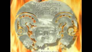 Watch Mythological Cold Towers Glorious Traces Of The Fall Of Tahuantinsuyu video