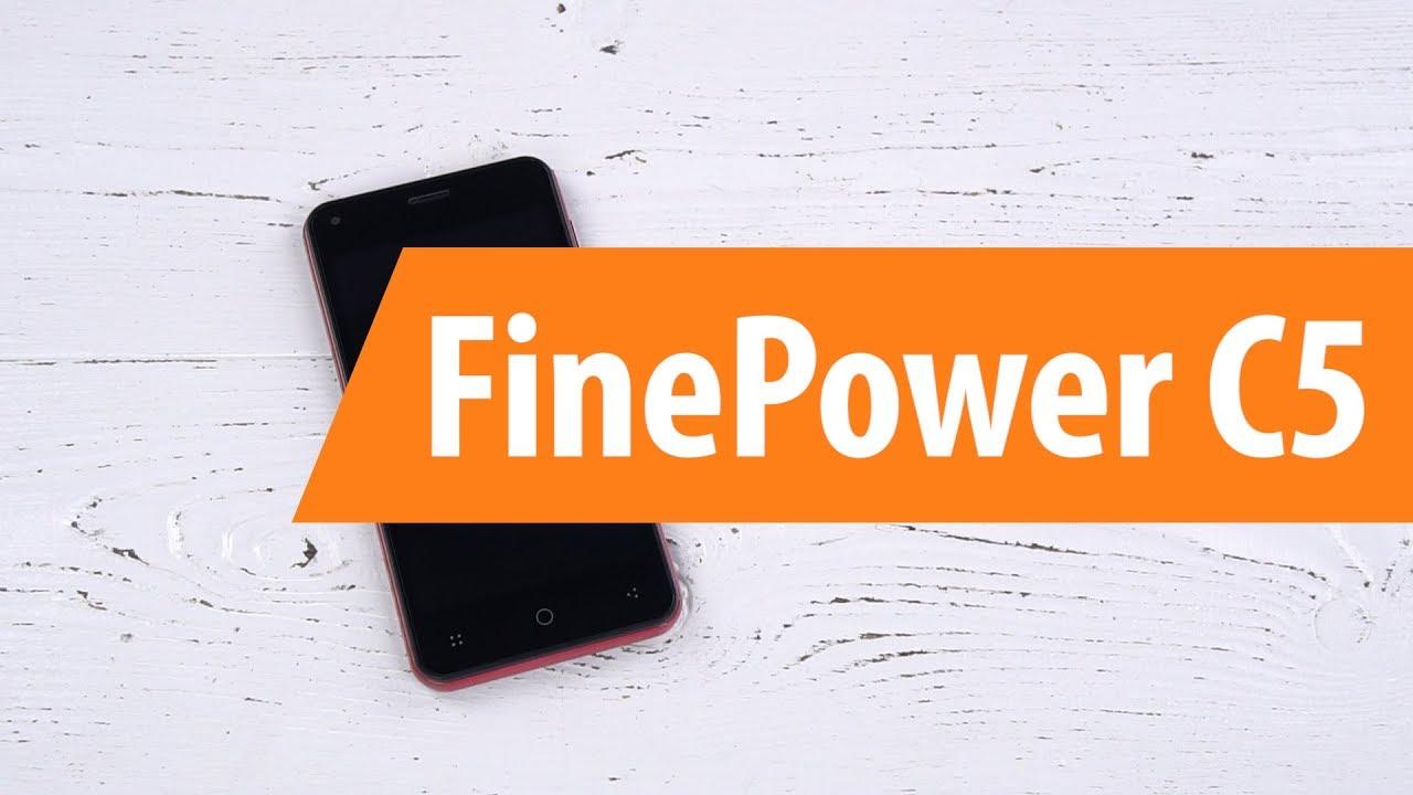 Купить мобильные телефоны и смартфоны haier. Низкие цены, новые и бу. Предложения от магазинов и частных лиц.