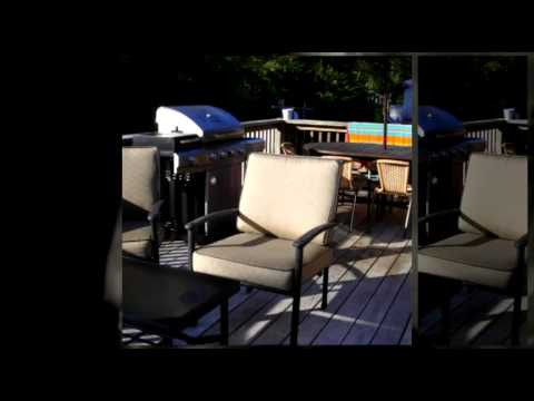 Cape Cod Rental House
