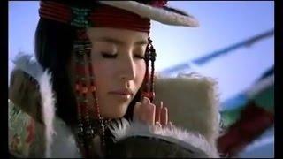 Chinggis.Khaan-(aka)-Genghis.Khan-Action.Drama.Mongol.History.-HDQ.2016.MP4.