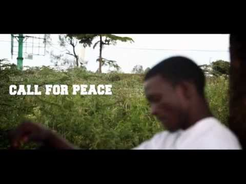RKO call for peace Music video Trailer