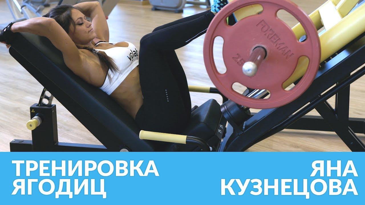 bolshie-shikarnie-yagoditsi-sayti-analnih-rolikov