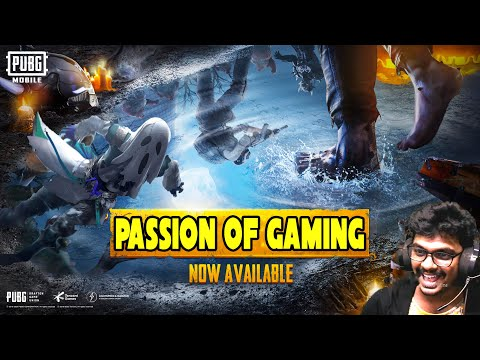 last-day-of-pubg-mobile-?-passionofgaminglive-with-srb-member- -#passionofgaminglive