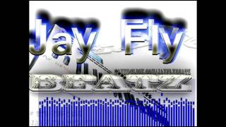 Jay Fly Beatz - Run up a check PT 2