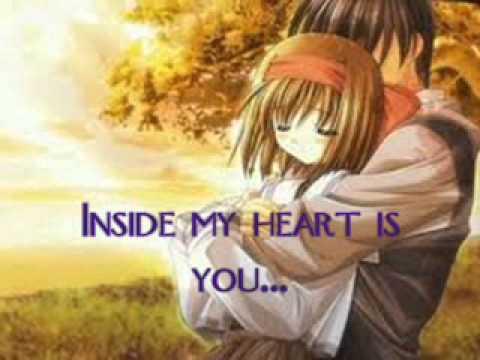 Inside My Heart(LYRICS) by: Frencheska Farr MVP_0001.wmv