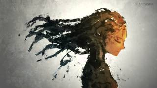 Gonzalo Martins - I am Eternal [Beautiful Inspiring Orchestral]