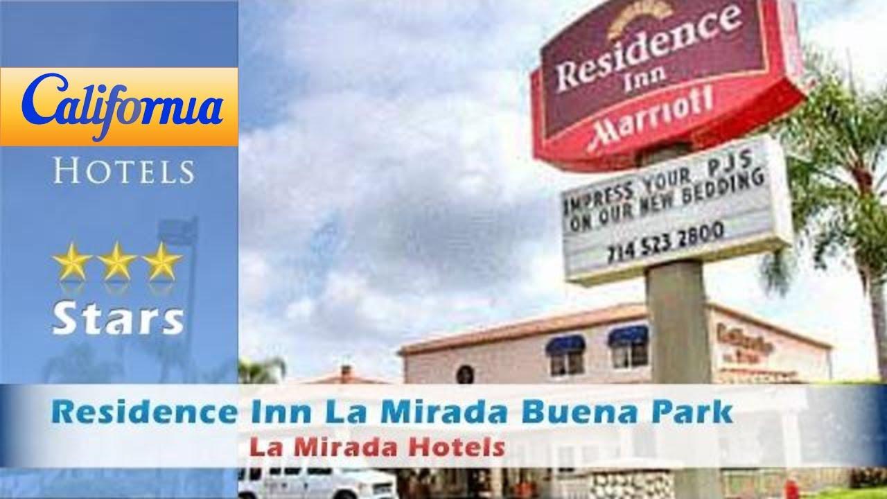 Holiday Inn La Mirada Hotels From 121 Kayak