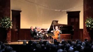 Grieg - Andante Con Moto