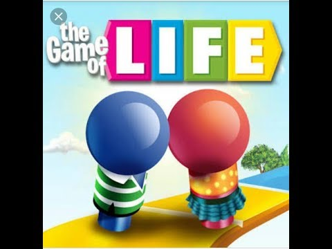 How To Download The Game Of Life For Free In Android (Hindi/Urdu)