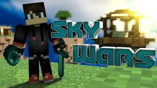 What is knockback | Minecraft Skywars