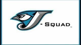 J-Squad-300 Anthem