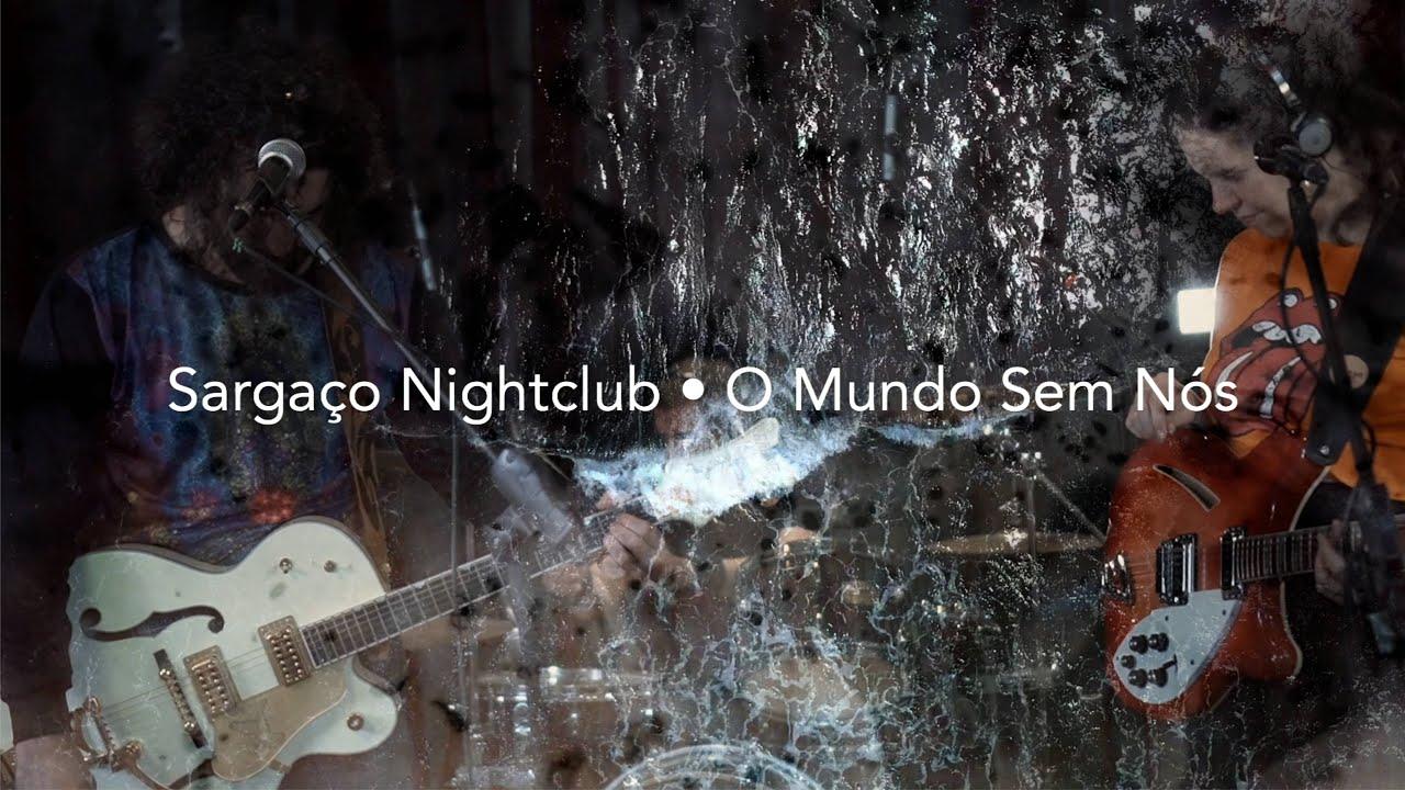 Novidades  Musicais do Mês de Maio - 2020 - O Ano da Pandemia.