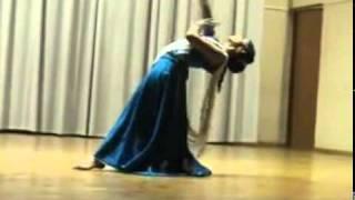Download Video Ridy   Akashe Batashe 2009   MP3 3GP MP4