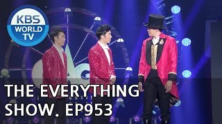 The Everything Show I 다 있Show  [Gag Concert / 2018.06.23]