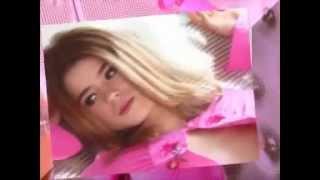 Hot Tennis Players - Camila Giorgi