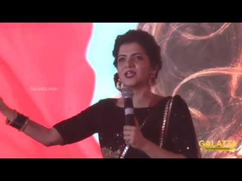 Pesite Iruka Ma Intha Ponnu | Vijay TV's DD is Velaikkaran's Host