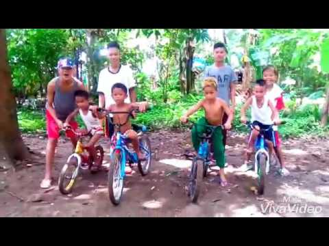 SUPERCROSS GUIHULNGAN BICYCLE EDITION -HAHAHAHA 😂😂
