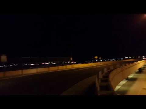 Beatiful jinnah internation airport karachi