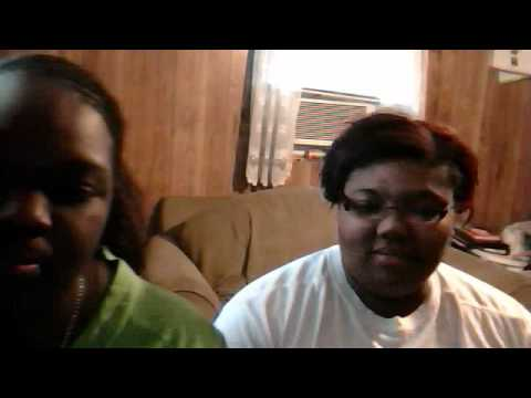 msdancy22's and alisha blair~unfaithful