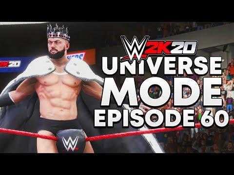 Owen Hart's Fall Told By A Fan in the Third RowKaynak: YouTube · Süre: 11 dakika44 saniye
