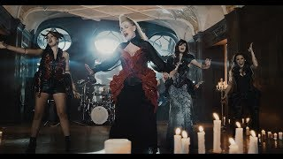 EXIT EDEN - Unfaithful (Rihanna Cover) | Napalm Records