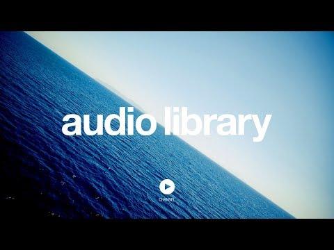 Not Too Cray - Huma-Huma (No Copyright Music)