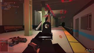 Super arma mortali - Vaej roblox forze fantasma
