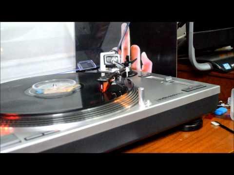 Overkill – !!!Fuck You!!! - LP 1987 - Vinyl