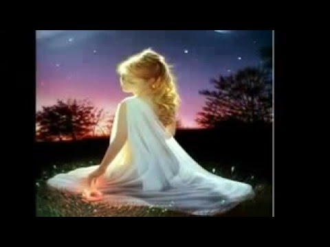 Popular Videos - Samina Chowdhury