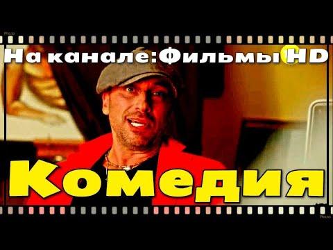 русские геи русские геи кино онлайн онлайн