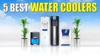 ☑️ Water Cooler: 5 Best Water Coolers In 2018   Dotmart