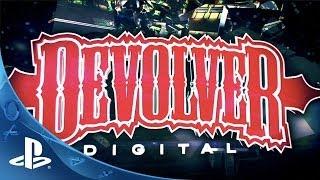 devolver-digital-and-playstation-e3-2014