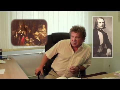 Demko Miroslav  TOTentanz Franza Liszta