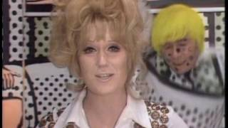 Watch Dusty Springfield Bad Case Of The Blues video