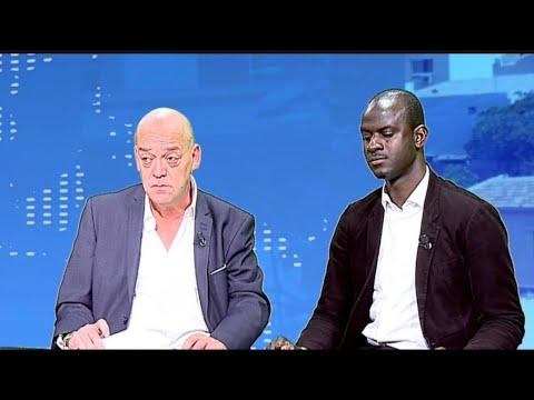 AFRICA NEWS ROOM - Cameroun: Crise anglophone, La forme de l'Etat remise en questions (2/3)