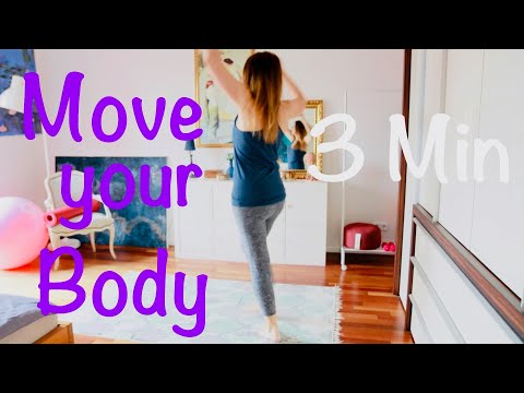 fitness-workout-50-plus-⎮-move-your-body-3-minutes-⎮-wake-up-workout-⎮-kirsty-coco
