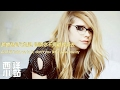 Avril Lavigne 艾薇兒 - Innocence 天真 (中文歌詞)
