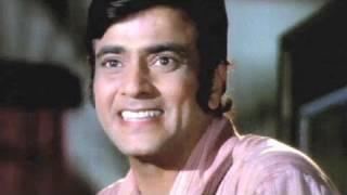 Download Video Jeetendra helps his look-alike   Jaise Ko Taisa   Bollywood Scene 1/13 MP3 3GP MP4