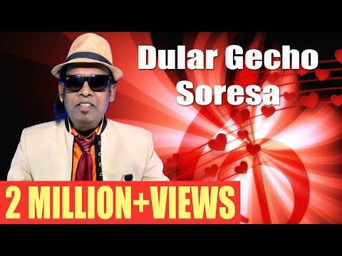 Dular Gecho Soresa | Singrai Soren | New/Latest Santali Music Video