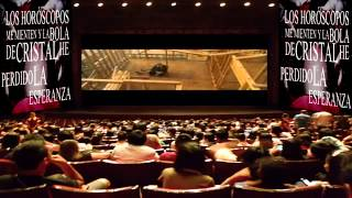 Romeo Santos - Cancioncitas de Amor [Video Oficial]