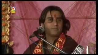 Gajo Asad Kawar Teja Ho | Live Tejaji Maharaj Bhajan | Prakash Mali | Rajasthani Bhajan New