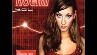 Noemi - in my dreams (trance mix, speed up)sorry for bad sound quality
